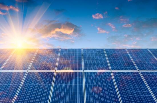 EP. 2: One-one-One with CEO Myke Clark of Solar Alliance Energy