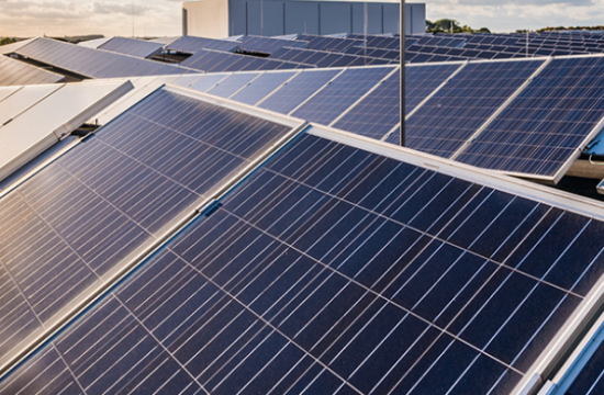 Why Information and Awareness Plays a Significant Role in Renewable Energy Sector?